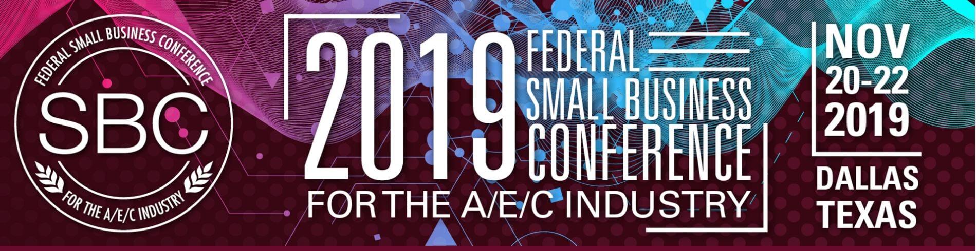 SBC Federal AEC