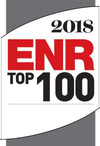 enr-top-100