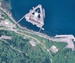 2005-naval-subase-kitsap
