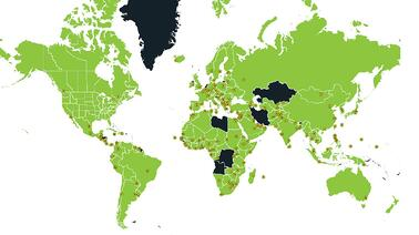 154-countries