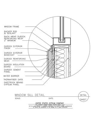 building-envelope-commissioning-2