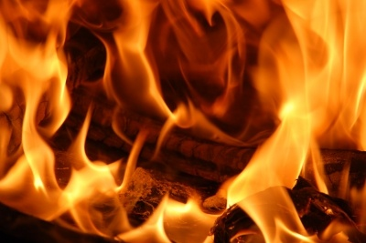 fire-prevention-week-blog