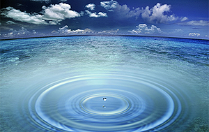 water_coverimage